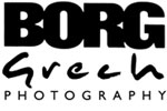 Borg-Grech Photography Ltd