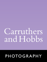 Carruthers and Hobbs Photography