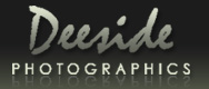 Deeside Photographics