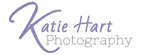 Katie Hart Photography