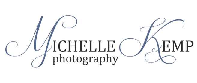 Michelle Kemp Photography