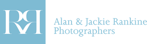 Rankine Photography Limited