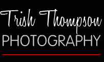 Trish Thompson Photography