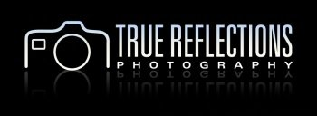 True Reflections Photography